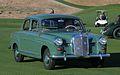1958 Mercedes Benz 180 D - fvr.jpg