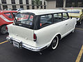 1959 Rambler American Deuxe station wagon at 2015 AMO meet 3of5.jpg