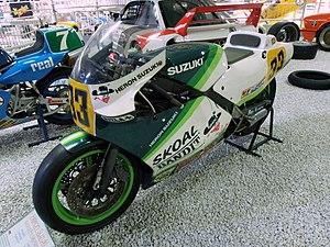 1960 Heron Suzuki 150hp 500cc.JPG
