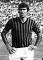 1960s Nestor Combin AC Milan.jpg