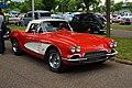 1961 Chevrolet Corvette (35185459600).jpg