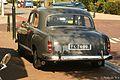 1961 Mercedes-Benz 180 (15300797138).jpg