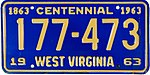 1963 West Virginia license plate.jpg