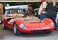 1966DeTomaso-BRMSport1000.jpg