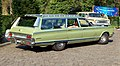 1966 Chrysler Town & Country, photo-9.jpg