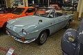 1967 Renault Caravelle (34476939233).jpg