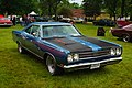 1969 Plymouth GTX (27214158320).jpg