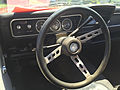 1970 AMC Hornet base two-door sedan at 2015 Macungie show 3of3.jpg