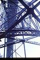 1971-3 Portugal Eiffel Bridge (50877766378).jpg