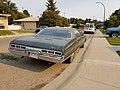 1971 Chevrolet Caprice - Flickr - dave 7.jpg