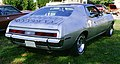 1971 Javelin SST silver umR.jpg