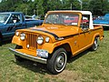 1971 Jeepster Commando SC-1 pickup orange l-Cecil'10.jpg