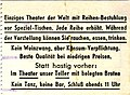 1972-Hansa-Theater-verso 02.jpg