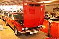 1972 Fiat Dino 2400 Coupé (14624772999).jpg