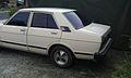 1979年 裕隆汽車 萬利1.6 完整版4.jpg