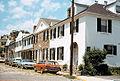 1979-08-14-Charleston-139.jpg