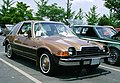 1979 AMC Pacer DL coupe in two-tone brown ext-view.jpg