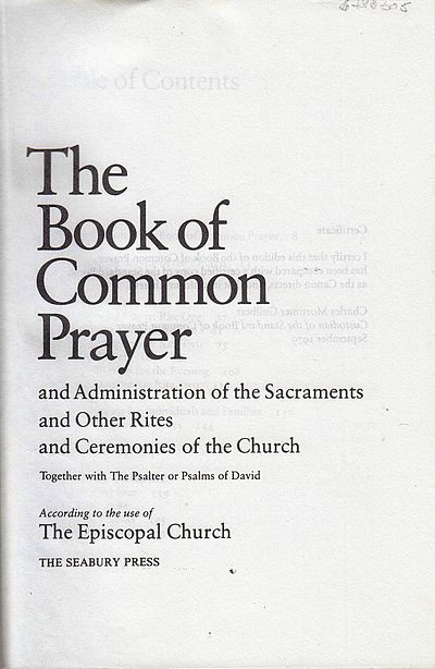 The 1979 Book of Common Prayer 1979 BCP title.jpg