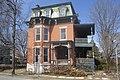 197 Grand Ave, Saratoga Springs NY (13629442905).jpg