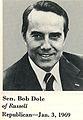 1981 Dole p49.jpg