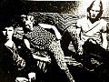 1981 Marionetz.jpg