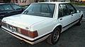 1984-1986 Ford XF Falcon S sedan 02.jpg