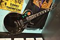 1987 Gibson Wanderer Custom - Dion DiMucci's Electric Guitar - Rock and Roll Hall of Fame (2014-12-30 12.21.15 by Sam Howzit).jpg