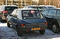 1987 Peugeot 205 XE 1.1 (8794376483).jpg