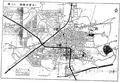 1990年嘉義都會區大眾捷運系統規畫路網之A1案.png