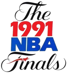 65f9296ec4d 1991 NBA Finals - Wikipedia