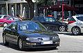 1993 Honda Prelude (6354760177).jpg