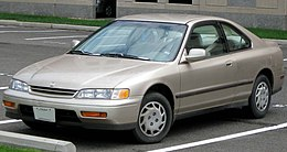 1994-1995 Honda Accord coupe -- 08-16-2010.jpg