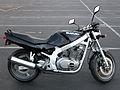 1997SuzukiGS500E-001.jpg
