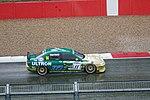 1998 Peugeot 406 (20660035865).jpg