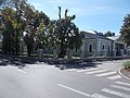 1 Comenius Street, N, 2020 Sárospatak.jpg