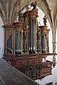 1 Mosteiro de Santa Cruz Coimbra IMG 9488.jpg