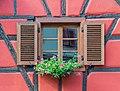 1 Place de la Republique in Ribeauville (2).jpg