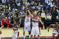1 marcin gortat washington wizards 2014.jpg