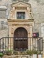 1 rue Pierre-de-Blois in Blois.jpg
