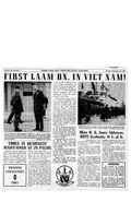 1st LAAM Bn - 19650212 - 1st LAAM in Vietnam - MCB 29 Palms Observation Post1.pdf