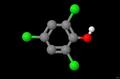 2,4,6-trichlorophenol 3D BnS.png