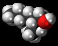2-Ethylhexanol-3D-spacefill.png