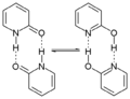 2-pyridone-chemical-dimer.png