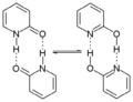 2-pyridone-chemical-dimer.png