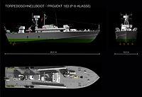 2.Typenblatt-TS Boot 183.jpg