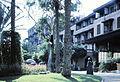 2. Mena House Hotel 1 C.jpg