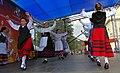 20.7.17 Prague Folklore Days 029 (35950288041).jpg