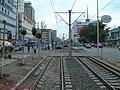 2002年 红旗街54路电车终点站 - panoramio.jpg