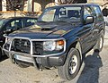 2002 Galloper Super Exceed (4068509865).jpg