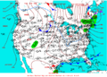2004-04-05 Surface Weather Map NOAA.png